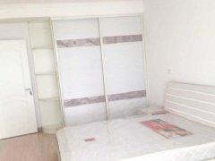 瑞天新城,1室1厅1卫,48平米