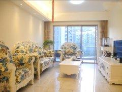 整租,文峰小区,1室1厅1卫,40平米