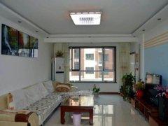 整租,福熙美邸,2室2厅1卫,105平米
