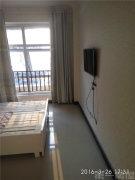 城置克拉公寓,精装房,家电齐全,拎包入住,民用水电
