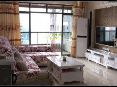 整租,万户田家园,1室1厅1卫,47平米