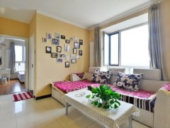 整租,网通花园,1室1厅1卫,40平米,