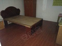 武陵金钻广场附近 精装小一室一厅 800元/月