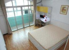 整租,民乐苑小区,1室1厅1卫,50平米