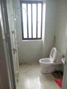 棉纺路 盛润锦绣城一室一厅 精装修 拎包入住 欢迎来电