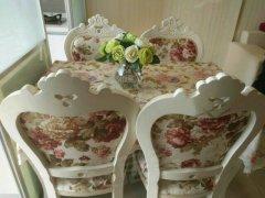 翡翠湾,婚房,首次出租,装修温馨,2室复式,速电来咨询吧