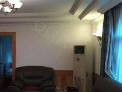 整租,宏宇小区,1室1厅1卫,54平米