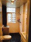 静海苑 豪华装修 观海房 两室两厅