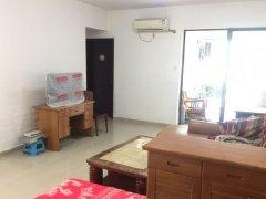 整租,德科苑,1室1厅1卫,54平米