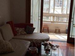 华泰剑桥2室2厅1卫精装房东自住首租外有多套多户型出租