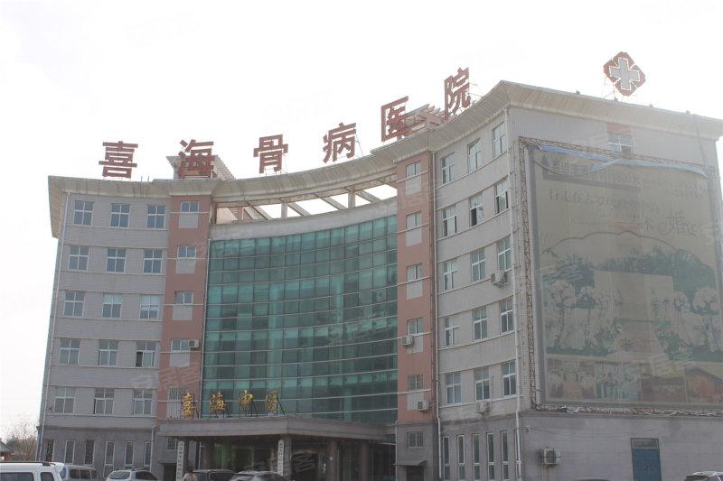 郑州金地格林小城-配套图(62) - 郑州58安居客